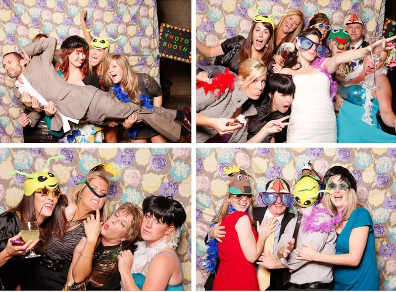 Image result for photo booth for a wedding